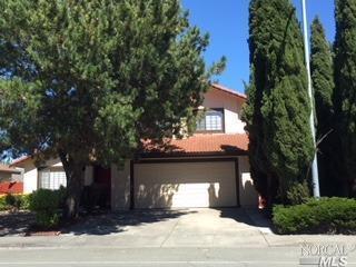 808 Danrose Drive, American Canyon, CA 94503 (#21814879) :: Intero Real Estate Services