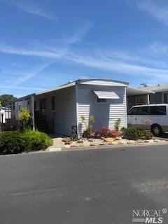 244 American Canyon Road #168, American Canyon, CA 94503 (#21815650) :: Intero Real Estate Services