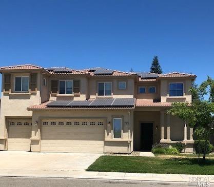 2267 Gibralter Drive, Manteca, CA 95337 (#21816146) :: Rapisarda Real Estate
