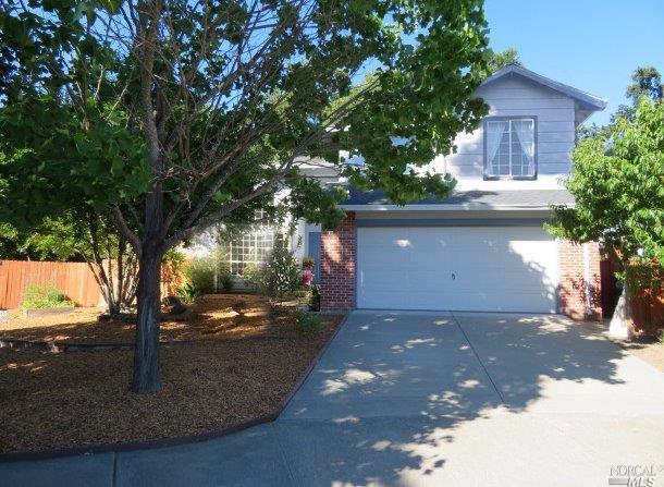 172 Dartmouth Way, Windsor, CA 95492 (#21816395) :: Intero Real Estate Services