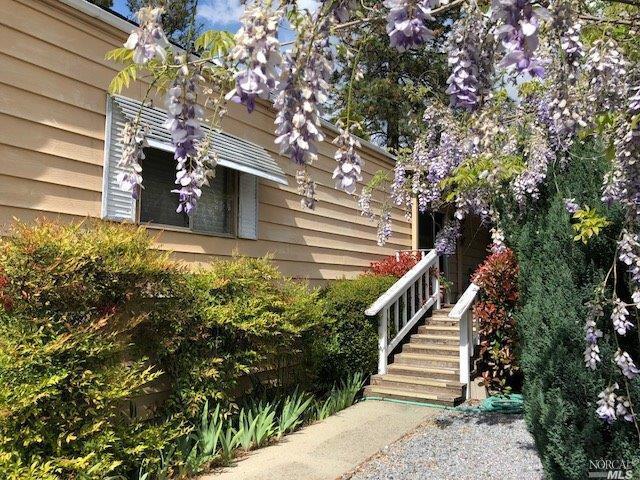 10143 Daisy King Drive #60, Grass Valley, CA 95949 (#21816737) :: Rapisarda Real Estate