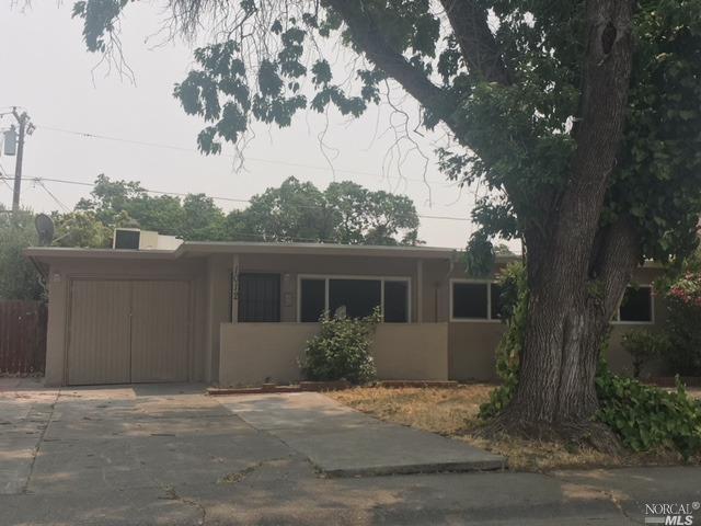 1012 Hayes Street, Fairfield, CA 94533 (#21817204) :: Rapisarda Real Estate