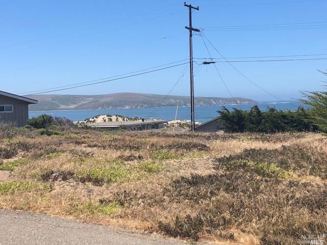 0 Bay Drive, Dillon Beach, CA 94929 (#21817525) :: Perisson Real Estate, Inc.