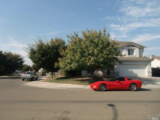 Stockton, CA 95206 :: Rapisarda Real Estate