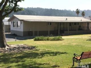 417 Burgandy S Calis, Calistoga, CA 94515 (#21817545) :: W Real Estate   Luxury Team