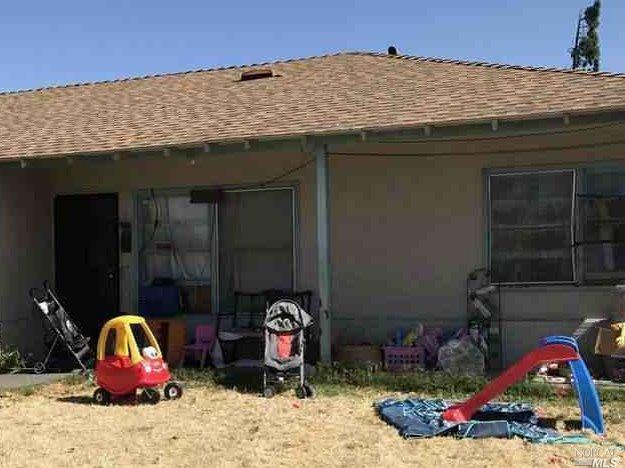 1746 Indiana Street, Fairfield, CA 94533 (#21818123) :: Rapisarda Real Estate