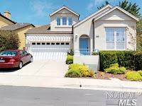 5148 Carisbrooke Lane, Vallejo, CA 94591 (#21818370) :: Windermere Hulsey & Associates