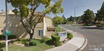 1333 N Camino Alto #106, Vallejo, CA 94589 (#21818375) :: Perisson Real Estate, Inc.