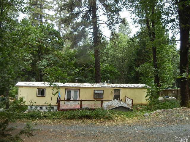 10112 Smith Road, Grass Valley, CA 95949 (#21818389) :: Rapisarda Real Estate