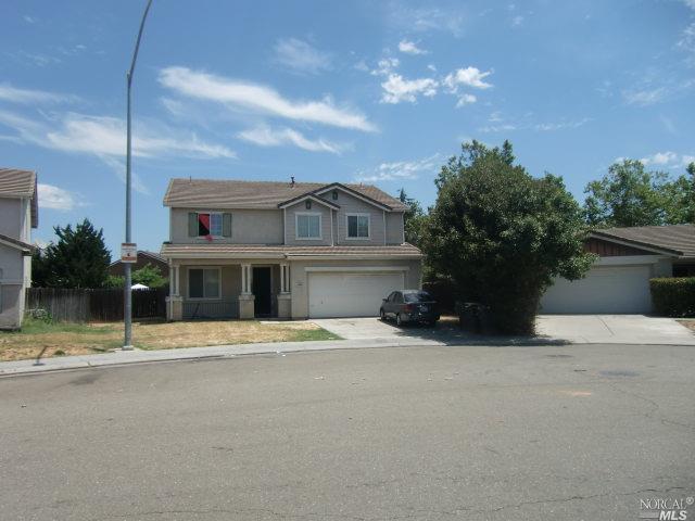 3366 Jonathen Street, Stockton, CA 95206 (#21818565) :: Rapisarda Real Estate