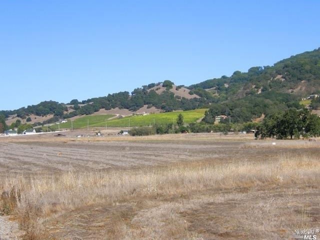 585 Hunter Lane, Santa Rosa, CA 95404 (#21818601) :: Perisson Real Estate, Inc.