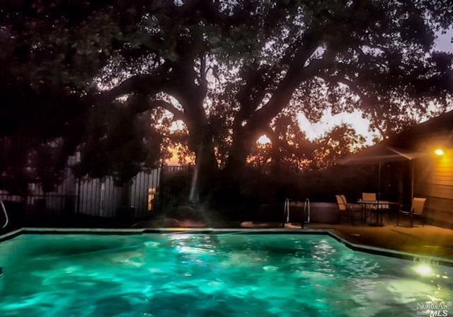 3301 Knob Hill Court, Rocklin, CA 95765 (#21818966) :: Perisson Real Estate, Inc.