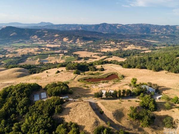 6480 Eagle Ridge Road, Penngrove, CA 94951 (#21819945) :: W Real Estate | Luxury Team