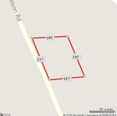 701 Watson Road, Ukiah, CA 95482 (#21820014) :: RE/MAX GOLD