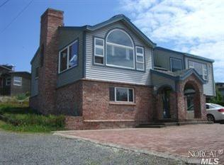 270 Churchill Street, Bodega Bay, CA 94923 (#21820638) :: RE/MAX GOLD
