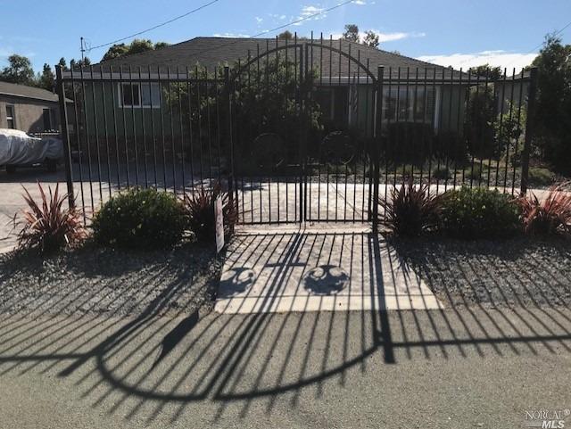 18 Melvin Road, American Canyon, CA 94503 (#21820788) :: Intero Real Estate Services