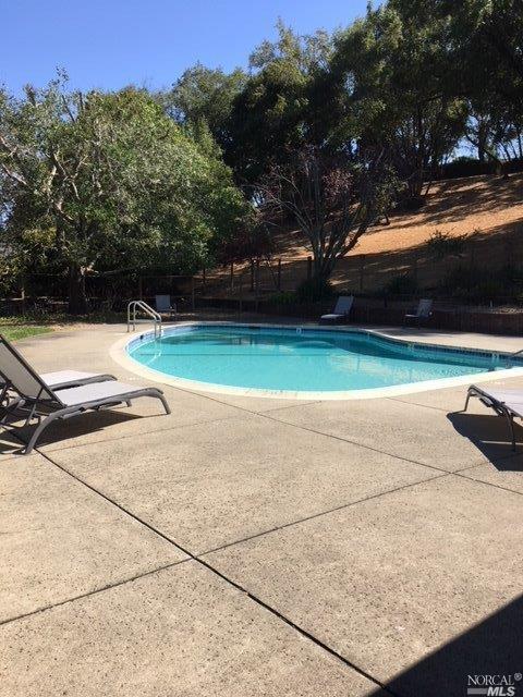 59 Santa Ynez Circle, Novato, CA 94947 (#21822777) :: W Real Estate | Luxury Team