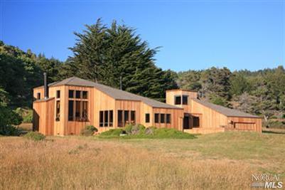 37768 Breaker Reach, The Sea Ranch, CA 95497 (#21822905) :: Ben Kinney Real Estate Team
