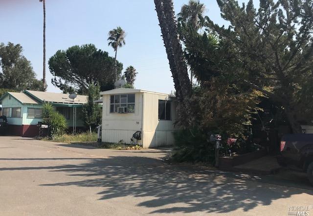 841 W Brannan Island Road, Isleton, CA 95641 (#21822949) :: Intero Real Estate Services