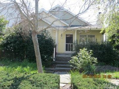 807 Bay Street, Suisun City, CA 94585 (#21823595) :: W Real Estate | Luxury Team