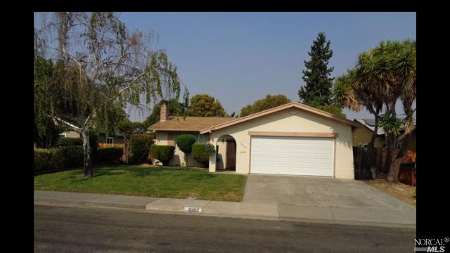 1092 Mockingbird Lane, Fairfield, CA 94533 (#21824298) :: W Real Estate | Luxury Team