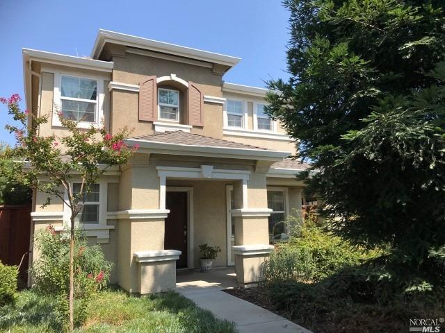 14 Pluto Court, Pittsburg, CA 94565 (#21824354) :: Ben Kinney Real Estate Team