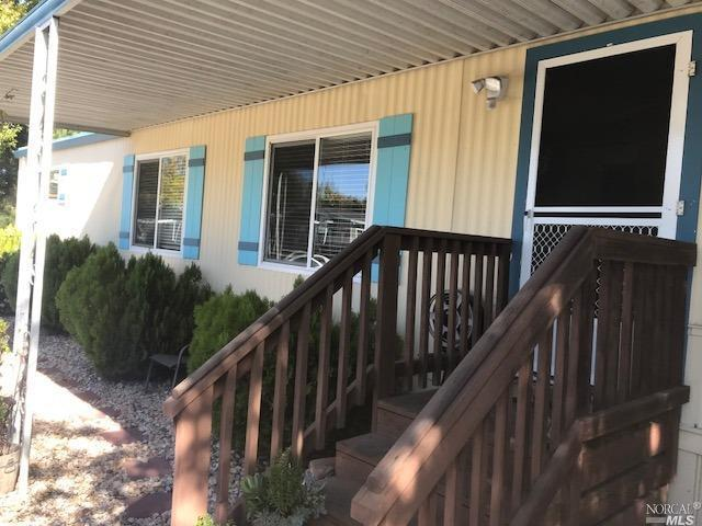 39 Rancho Verde Circle, Rohnert Park, CA 94928 (#21824753) :: RE/MAX GOLD