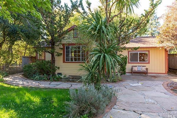 2225 Center Road, Novato, CA 94947 (#21824869) :: W Real Estate | Luxury Team