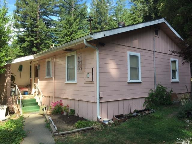 4552 Salmon Creek Road, Other, CA 95553 (#21825204) :: Intero Real Estate Services