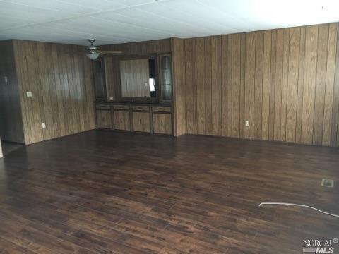 28 Michael Drive, Petaluma, CA 94954 (#21825325) :: Lisa Imhoff   Coldwell Banker Kappel Gateway Realty