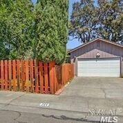 721 Paloma Avenue, Stockton, CA 95210 (#21825464) :: Perisson Real Estate, Inc.