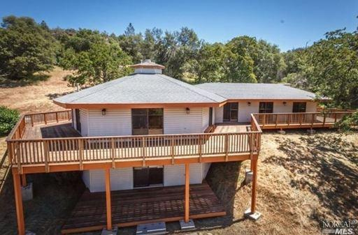 5604 French Camp Road, Mariposa, CA 95338 (#21825718) :: RE/MAX GOLD