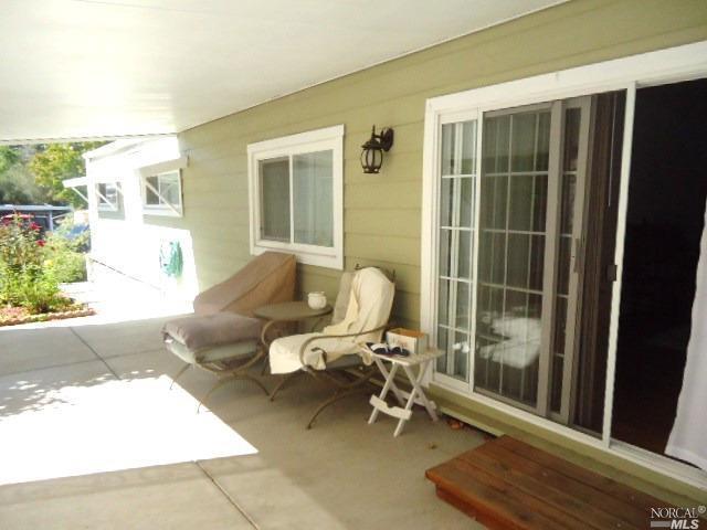187 Sequoia Circle, Santa Rosa, CA 95401 (#21825783) :: Rapisarda Real Estate