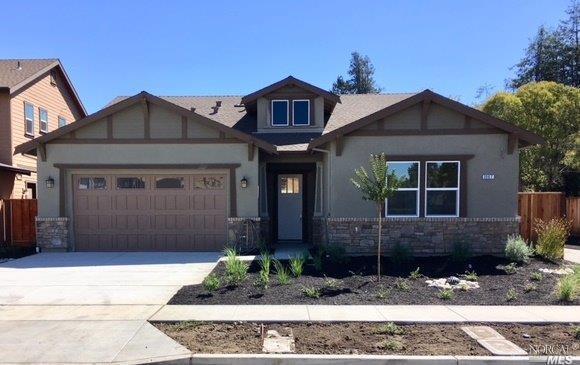 1155 La Pintura Lane, Napa, CA 94558 (#21826024) :: Lisa Imhoff | Coldwell Banker Kappel Gateway Realty