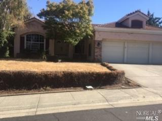 2728 Seminole Circle, Fairfield, CA 94534 (#21826397) :: Rapisarda Real Estate