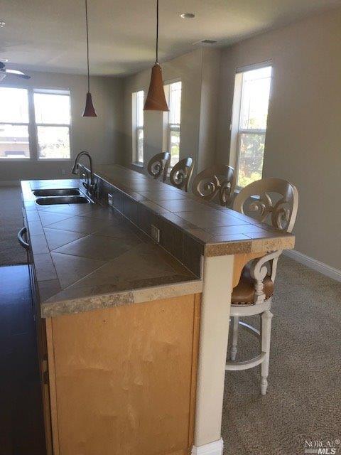 230 Windsor River Road, Windsor, CA 95492 (#21826826) :: W Real Estate | Luxury Team
