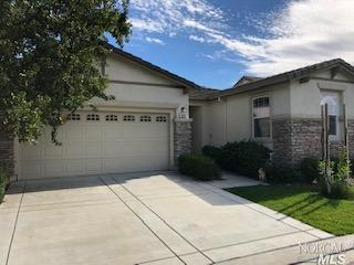 524 Quail Walk Way, Rio Vista, CA 94571 (#21827262) :: Perisson Real Estate, Inc.
