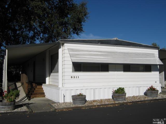 8311 Blue Spruce Way, Windsor, CA 95492 (#21827324) :: Windermere Hulsey & Associates