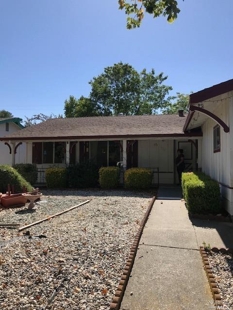 128 Rainier Circle, Vacaville, CA 95687 (#21827339) :: Rapisarda Real Estate