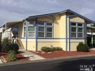 300 Chablis Circle N, Calistoga, CA 94515 (#21827690) :: Rapisarda Real Estate