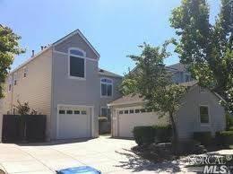 1130 Kellogg Street, Suisun City, CA 94585 (#21828014) :: Windermere Hulsey & Associates