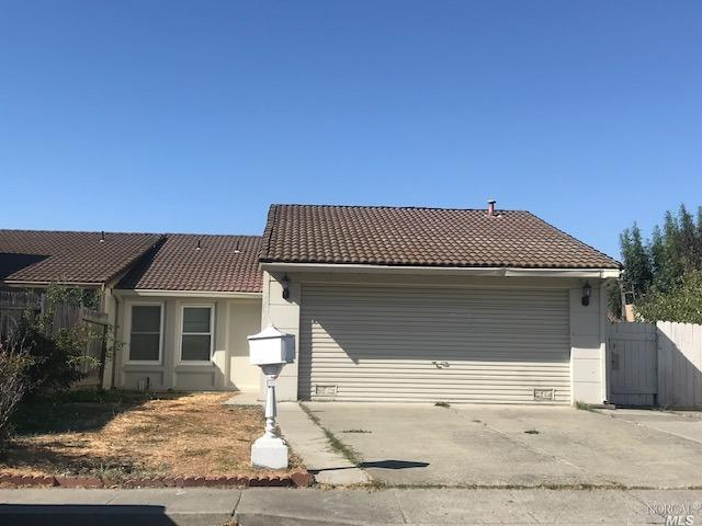 2707 Teton Lane, Fairfield, CA 94533 (#21828088) :: Windermere Hulsey & Associates