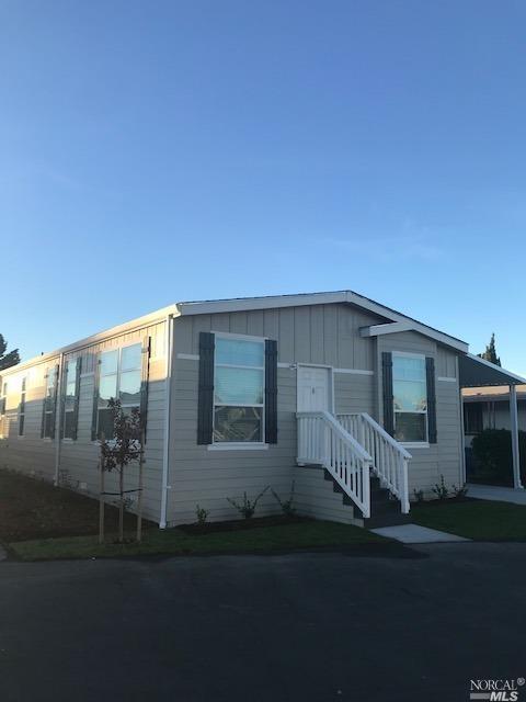 142 Apple Lane, Santa Rosa, CA 95407 (#21828549) :: Michael Hulsey & Associates