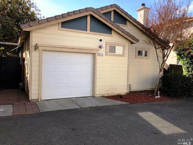 314 Vazquez Court, Dixon, CA 95620 (#21828554) :: Rapisarda Real Estate
