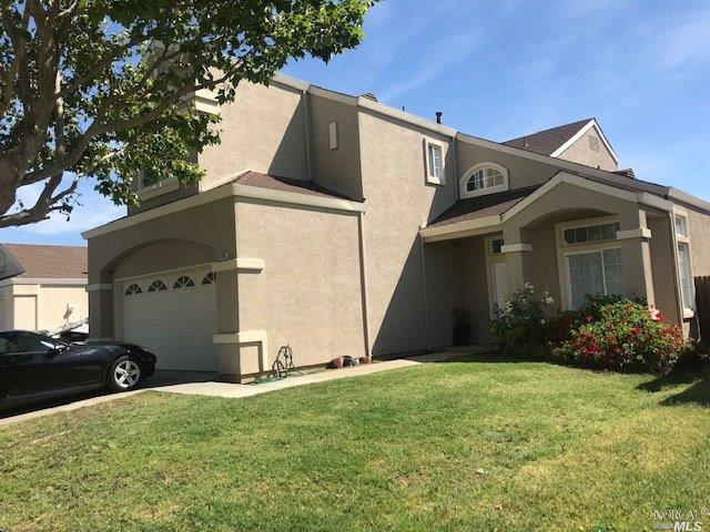 679 Rubier Way, Rio Vista, CA 94571 (#21828832) :: Perisson Real Estate, Inc.