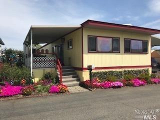 6780 Redwood Avenue, Sebastopol, CA 95472 (#21829036) :: Rapisarda Real Estate
