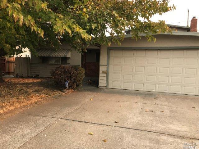 1654 Dover Avenue, Fairfield, CA 94533 (#21829087) :: Windermere Hulsey & Associates
