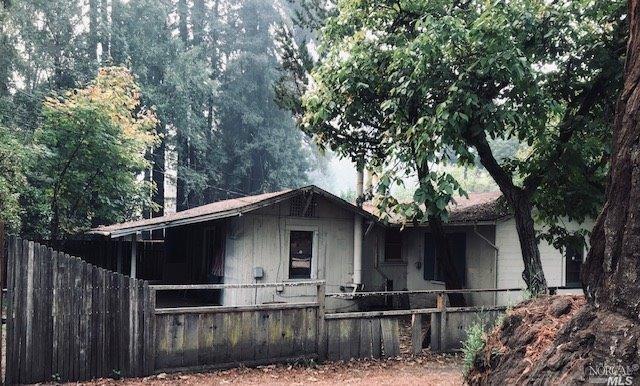 14119 Palo Alto Drive, Guerneville, CA 95446 (#21829124) :: RE/MAX GOLD