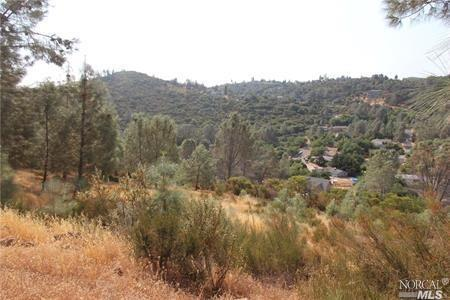 4720 Iroquois Trail, Kelseyville, CA 95451 (#21829196) :: Perisson Real Estate, Inc.