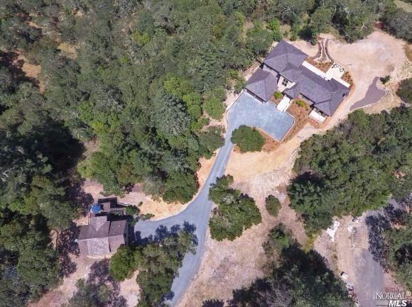 1020-1022 Quietwater Ridge, Santa Rosa, CA 95404 (#21829253) :: Lisa Imhoff   Coldwell Banker Kappel Gateway Realty